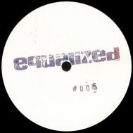Equalised 006