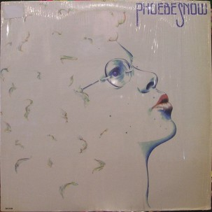 I Don't Want The Night To End - Phoebe Snow