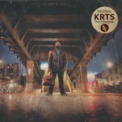 KRTS - Berlin Girls