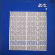 Mario Molino - Jerk Beat