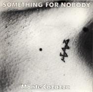 Monte Cazazza - Mary Bell
