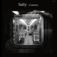 Salty - The Sea Came In At midnight
