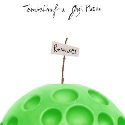 Tempelhof & Gigi Masin - Blue 13 (Steve Cobby Mix)