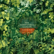 The Soniferous Garden