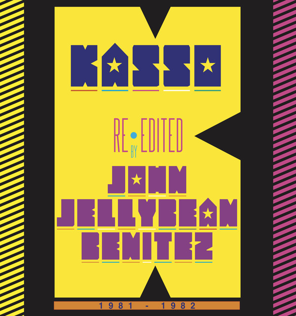 Kasso - Key West