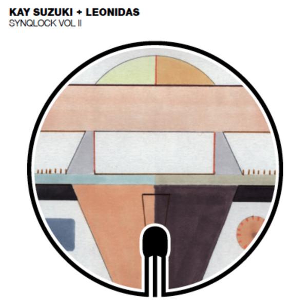 Kay Suzuki Leonidas Art