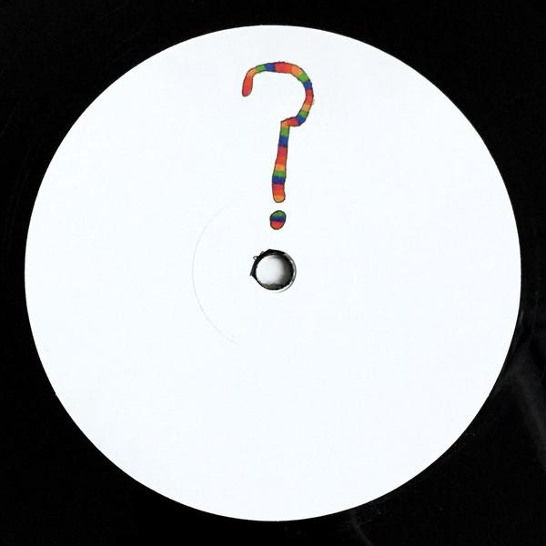 KH - Question