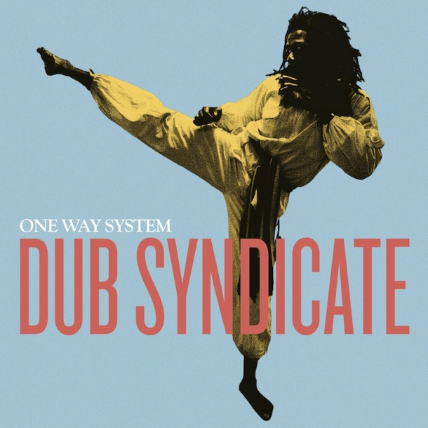 DubSyndicateVis12