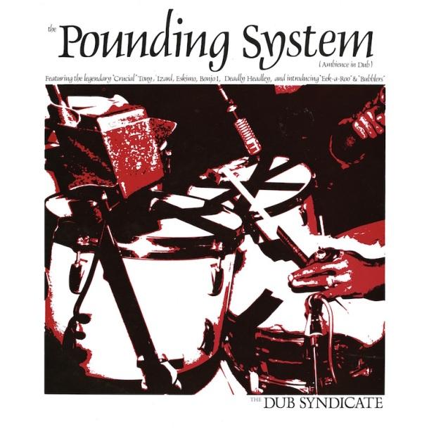 Pounding System