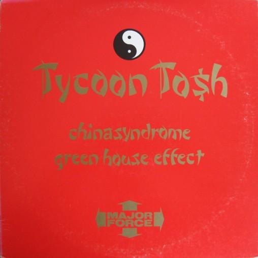 tycoon tosh economic animal