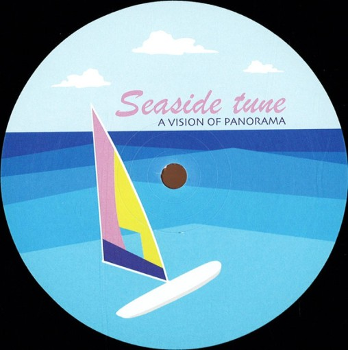 A Vision Of Panorama