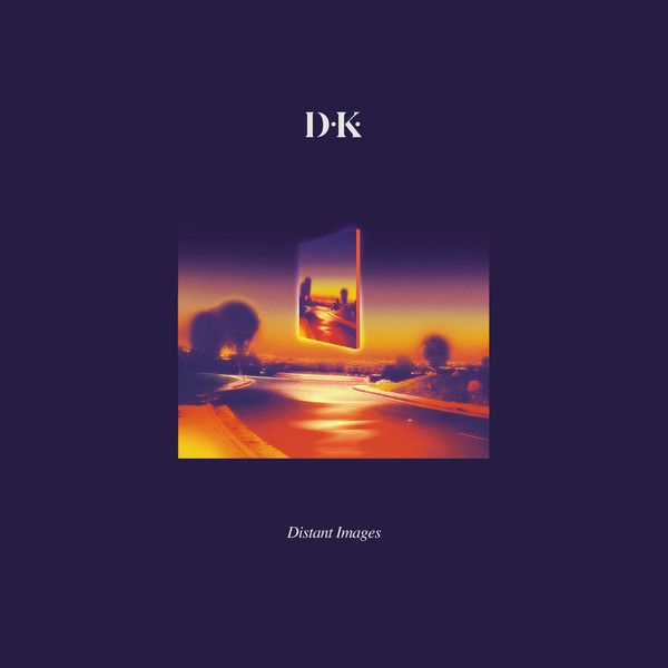DK - Distant Images