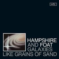 Hampshire & Foat