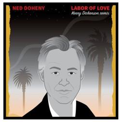 Ned Doheny Remix
