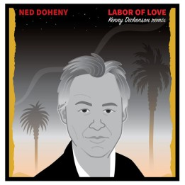 Ned Doheny Remix