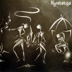 Nyra Bakiga