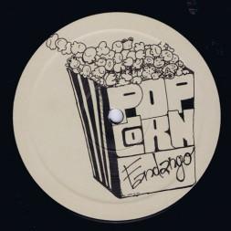 Popcorn Fandango