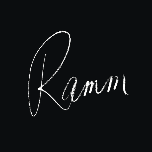 Ramm Spark The Universe