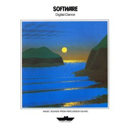 Software Digital Dance