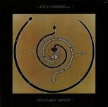 Hassell Power Spot