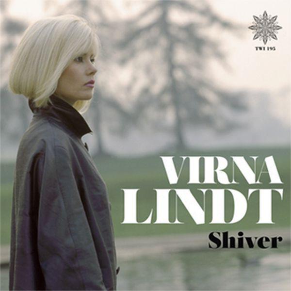 Virna Lindt