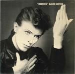 Bowie Arabia