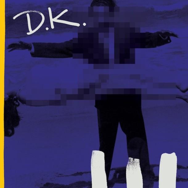 DK Mystery Dub