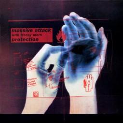 Eno Protection