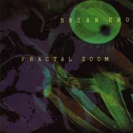 Fractal Zoom