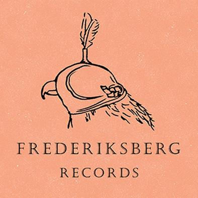Frederiksberg Records