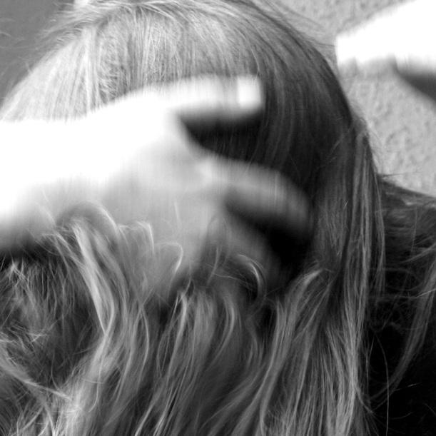 ILIJA HAIR