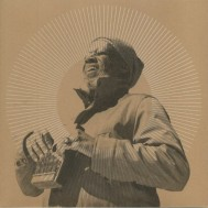 Laraaji – Bring On The Sun