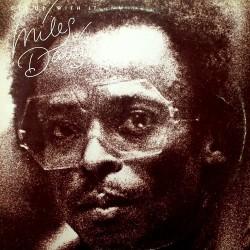 Miles Davis – Get Up With It