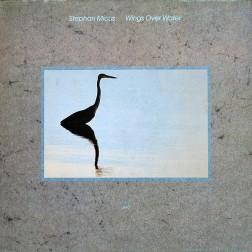 Stephan Micus – Wings Over Water