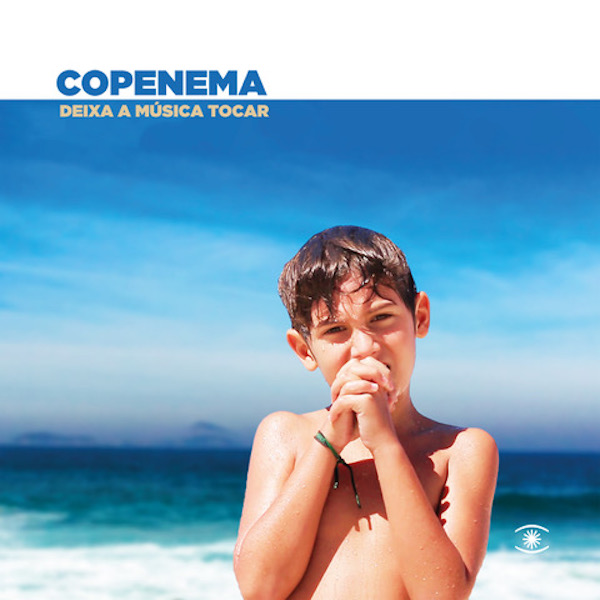 Copenema album sleeve copy