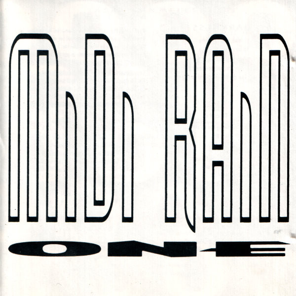 Midi Rain