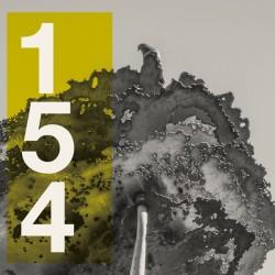 154 Art