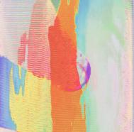 7FO ART