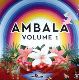 ambala Volume 1