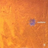Cantoma Early Til Late