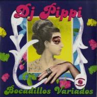 DJ Pippi Make U Smile