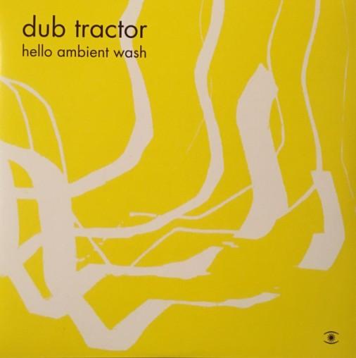 Dub tractor overheated living room