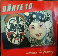 Harte 10