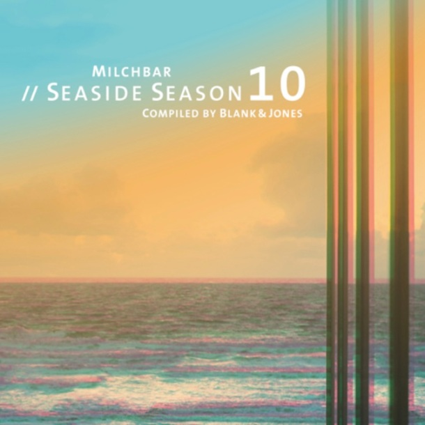 MILCHBAR Seaside Season 10 - Soundcolours 2018 copy