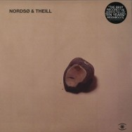 Nordso Theill