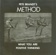 Pete Brandt
