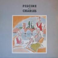 Piscine Et Charles