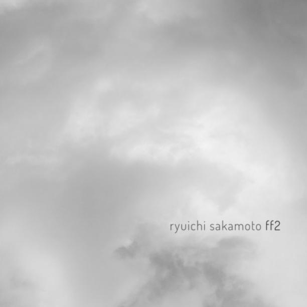 Sakamoto FF2