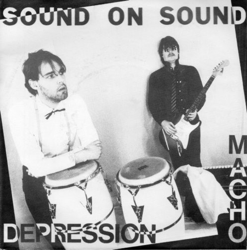 sound on sound depression