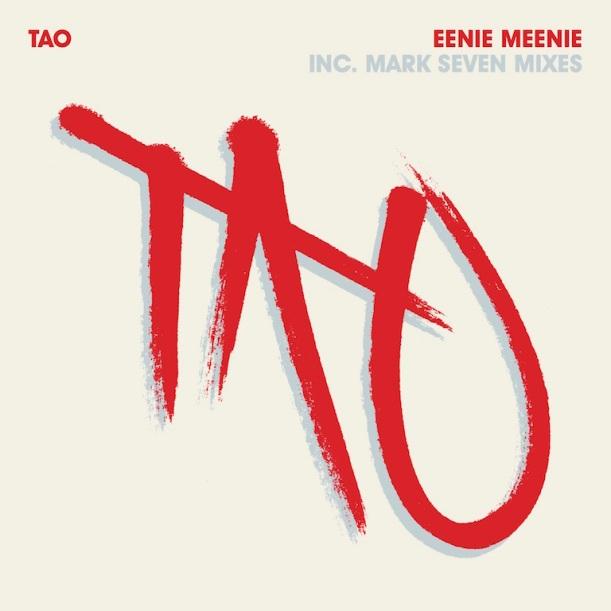 Tao Eenie Meenie